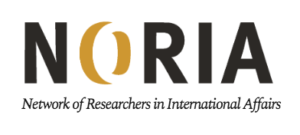 NORIA – Network of Researchers in International Affairs